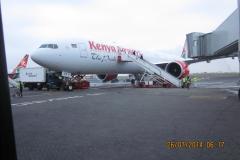 IMG_0860Kenya 14